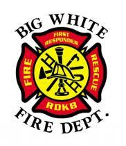 Work Experience Program with The Big White Fire Department