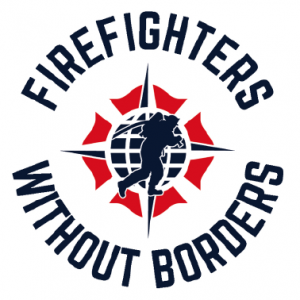 Fire Fighters without Borders